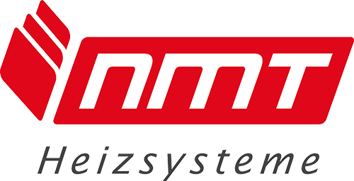 NMT Normotec Systemelemente GmbH