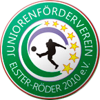 Juniorenförderverein